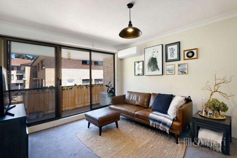 7/53 Auburn Street, Sutherland NSW 2232