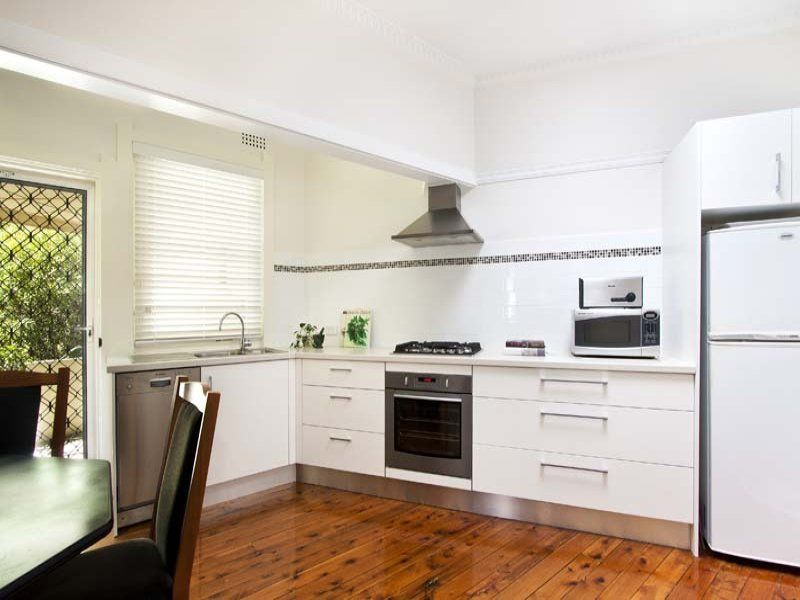 3/294 Alison Road, Coogee