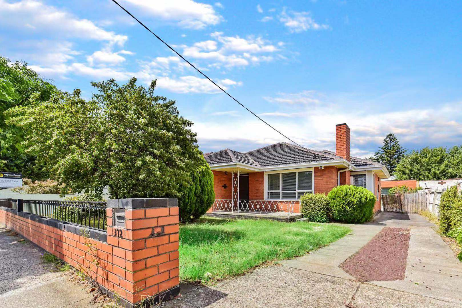 372 Bay Road, Cheltenham VIC 3192