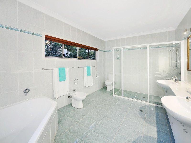57 Arbour Place, Doonan QLD 4562