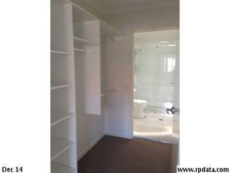 Best value 2 bedroom 2 bathroom unit in Zillmere!