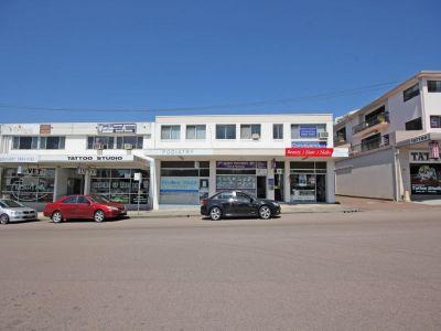 5/57 Donald Street, Nelson Bay