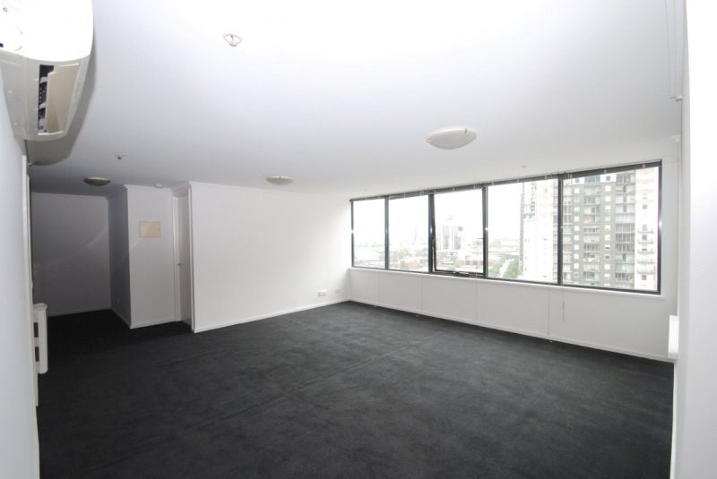 Southpoint: 15th Floor - Looking For Quality? Look No Further!