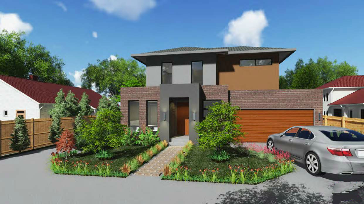 Nominee Sales - A Rare Opportunity in the Heart of Burwood