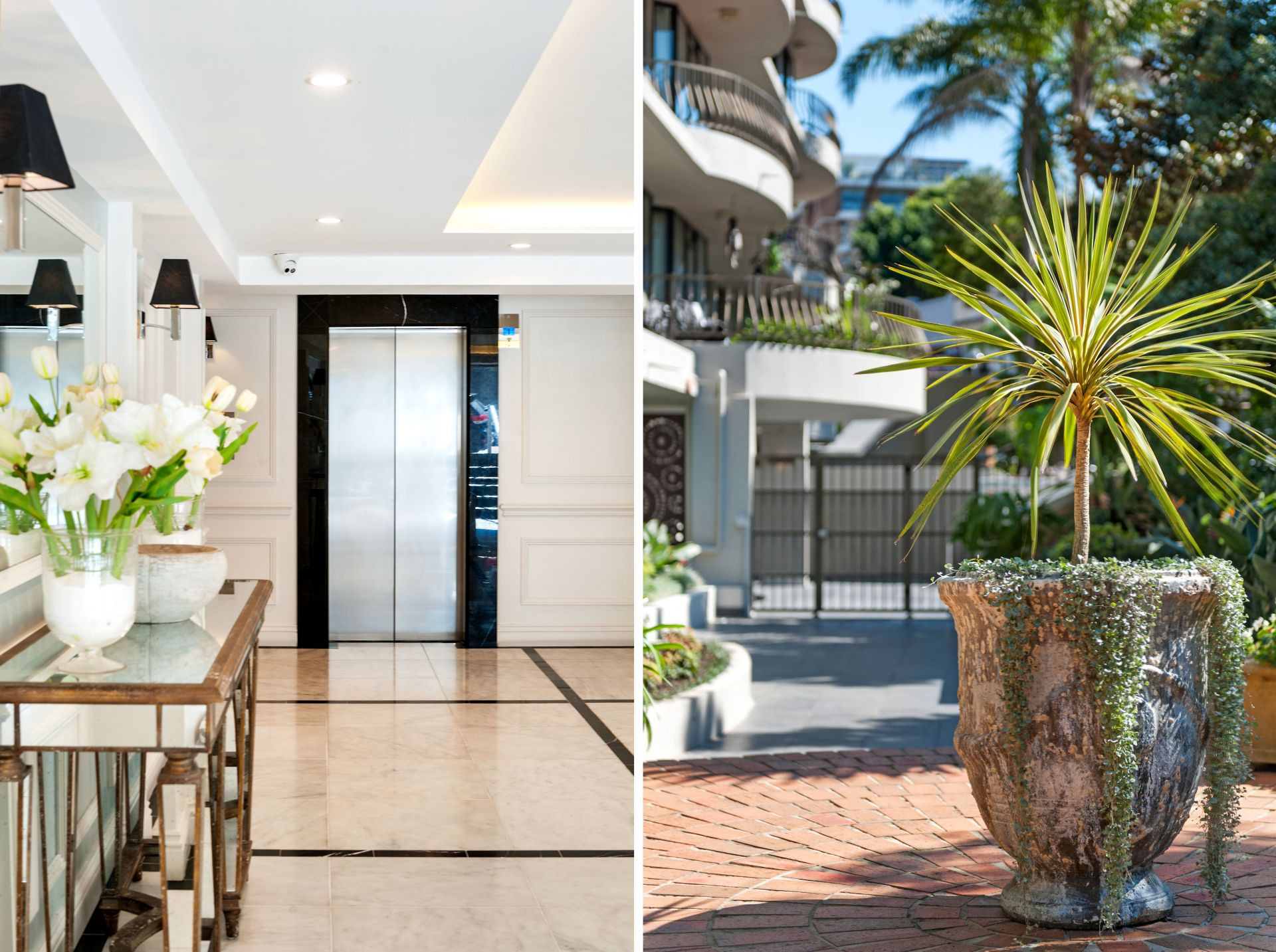 7B/153 Bayswater Road, Rushcutters Bay