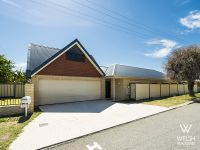 QUALITY built family home with TEENAGERS retreat!