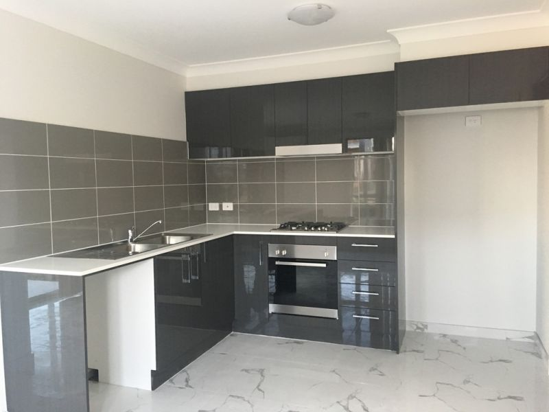 Outstanding Granny Flat