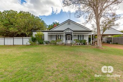 158 Uduc Road, Harvey