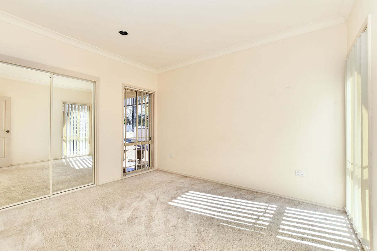 3/10 Alukea Avenue Point Clare 2250