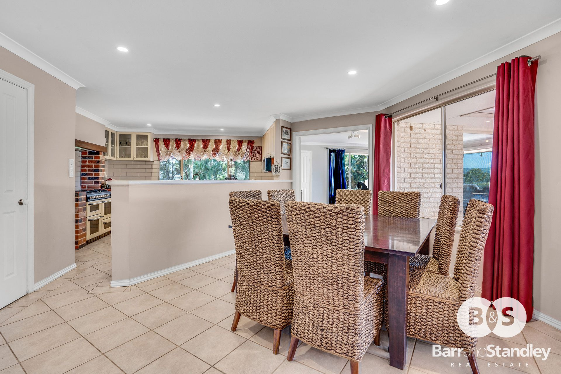 25 Grassvale Court, Roelands