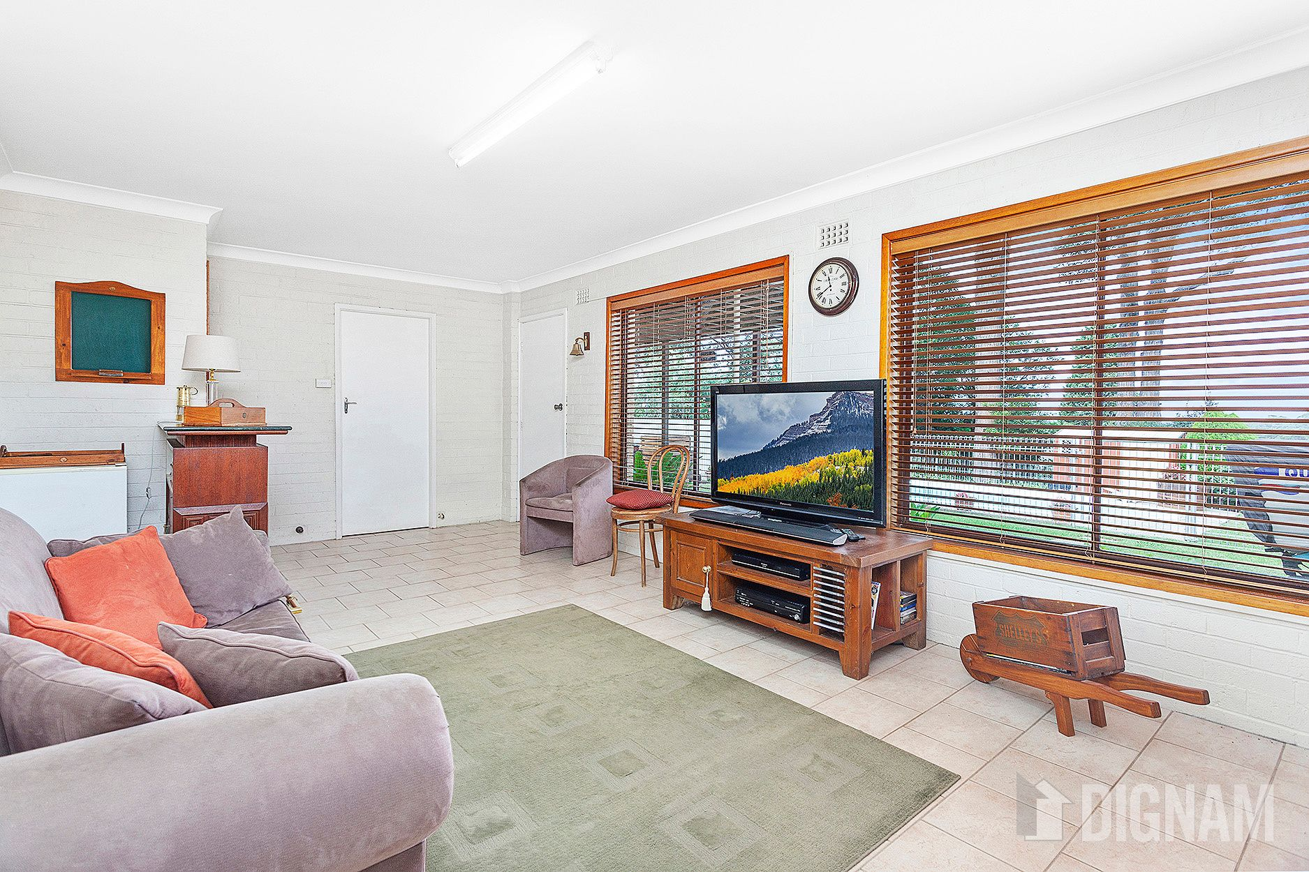 5 Deborah Avenue, Thirroul NSW