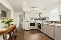 52 Kent Street Millers Point, Nsw