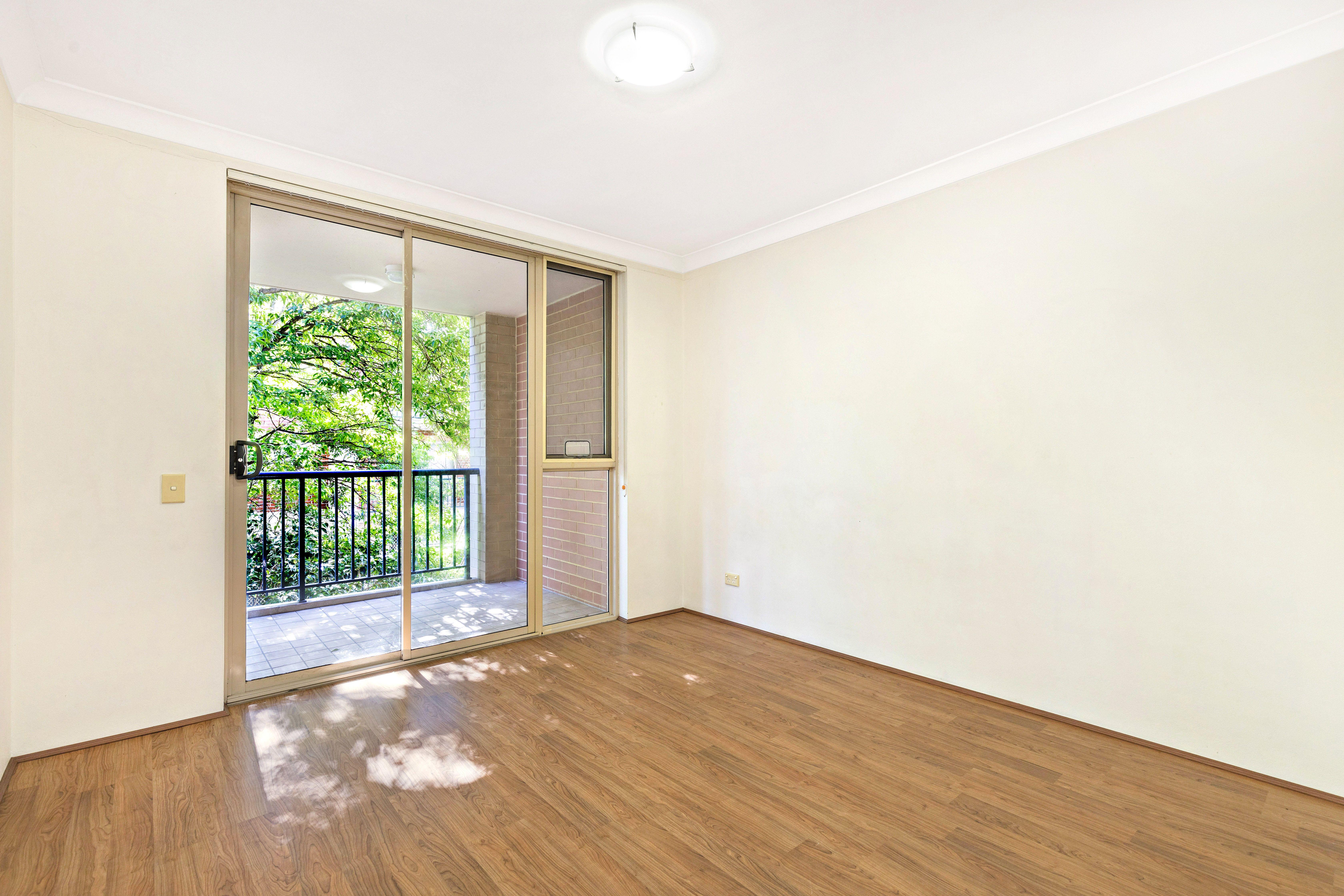 21K/19-21 George Street, North Strathfield NSW 2137