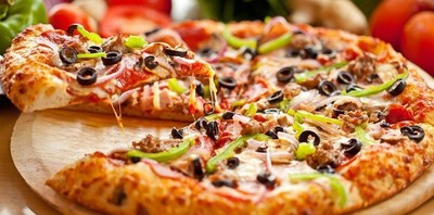 Pizza Shop for sale in Northern suburbs - Ref: 12924