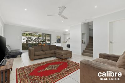 Selling cheap well below its value. Motivated NSW Seller who needs it sold now. Lovely Townhouse in great complex with tenant.