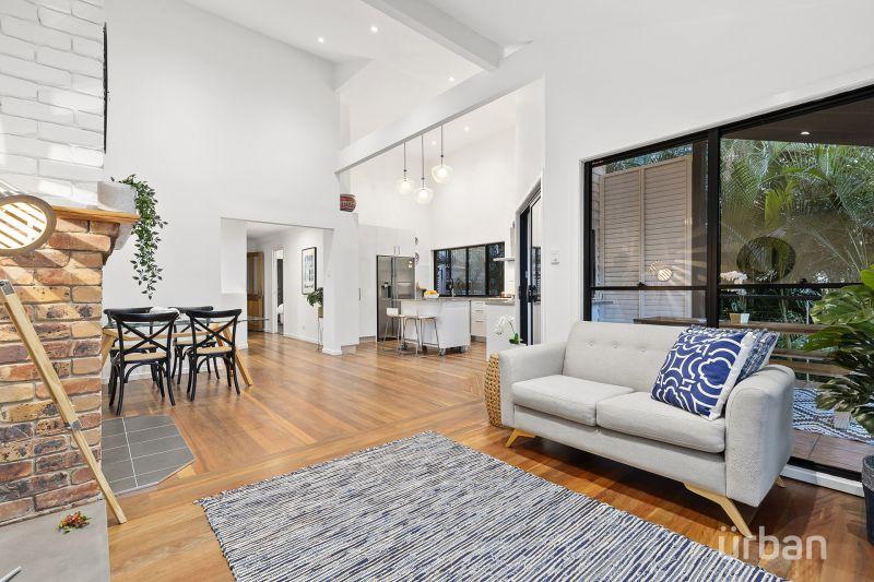 26 Armstrong Terrace Paddington 4064