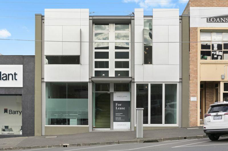 61a Gheringhap Street, Geelong