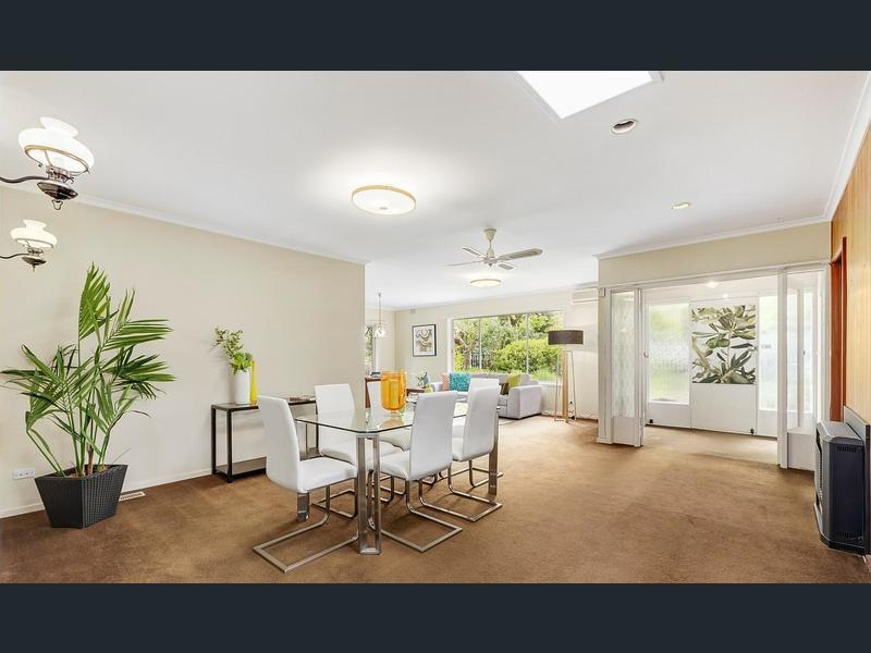 2 Abelia St FOREST HILL 3131 VIC