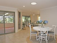 10 The Breakwater, Corlette
