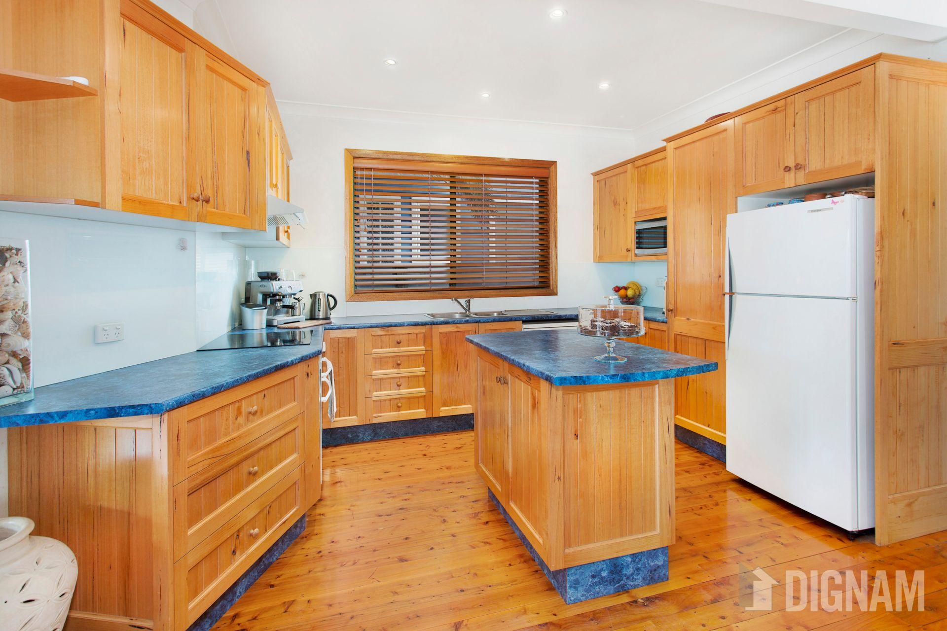 8 Farrell Road, Bulli NSW