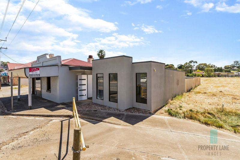 Commercial Property For Sale: 1 Main North Road, Willaston, SA 5118
