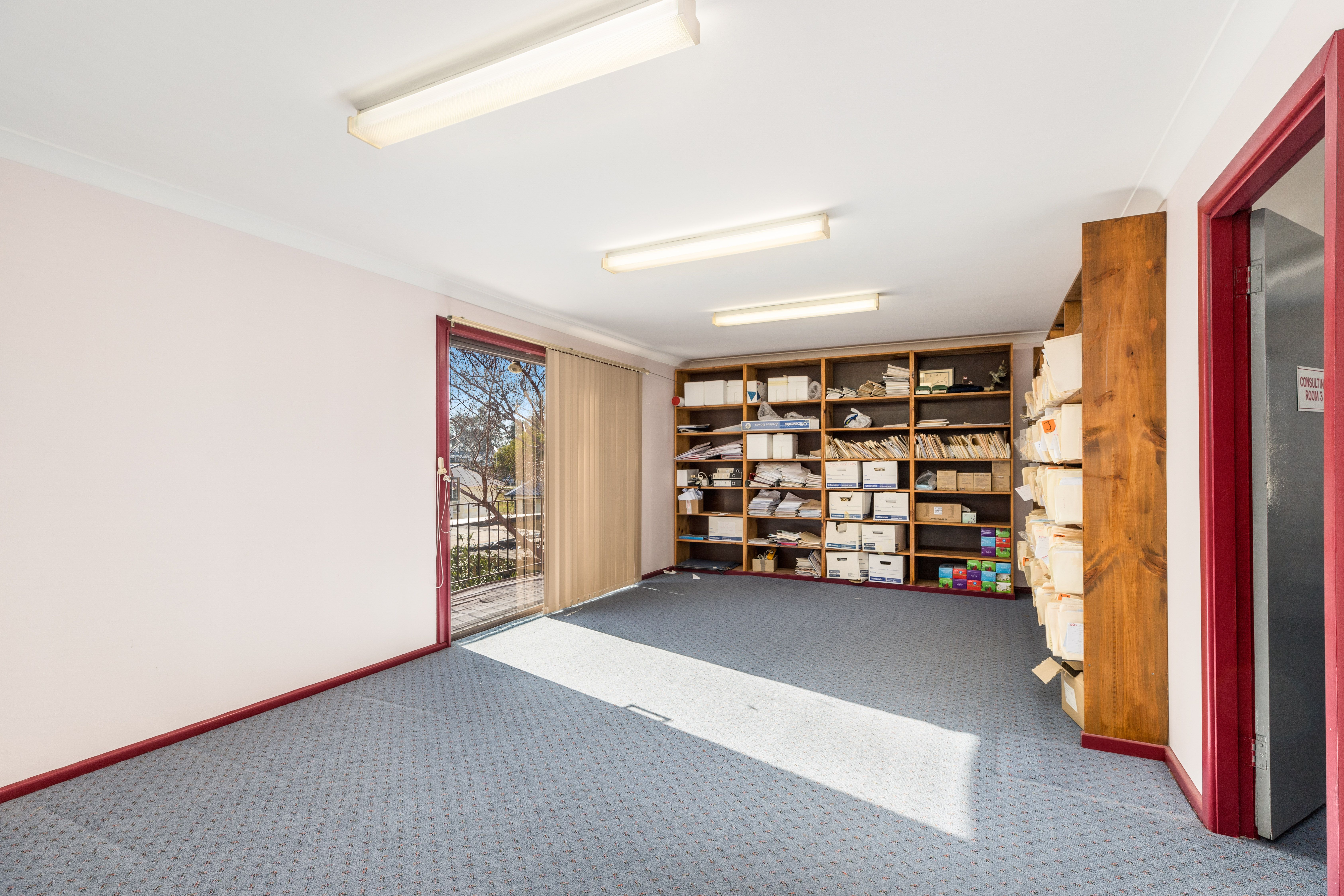 81 Cartwright Avenue, Busby NSW 2168