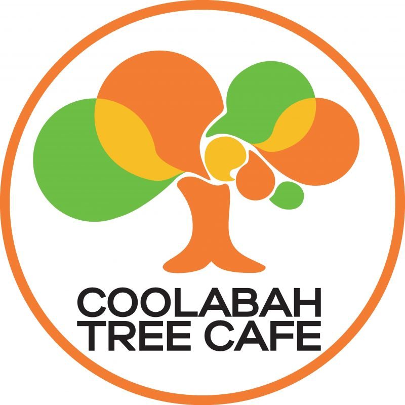 Coolabah Cafe And Carvery - Brisbane Opportunities - Enquire Today!