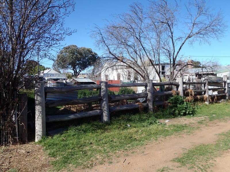COONABARABRAN, NSW 2357