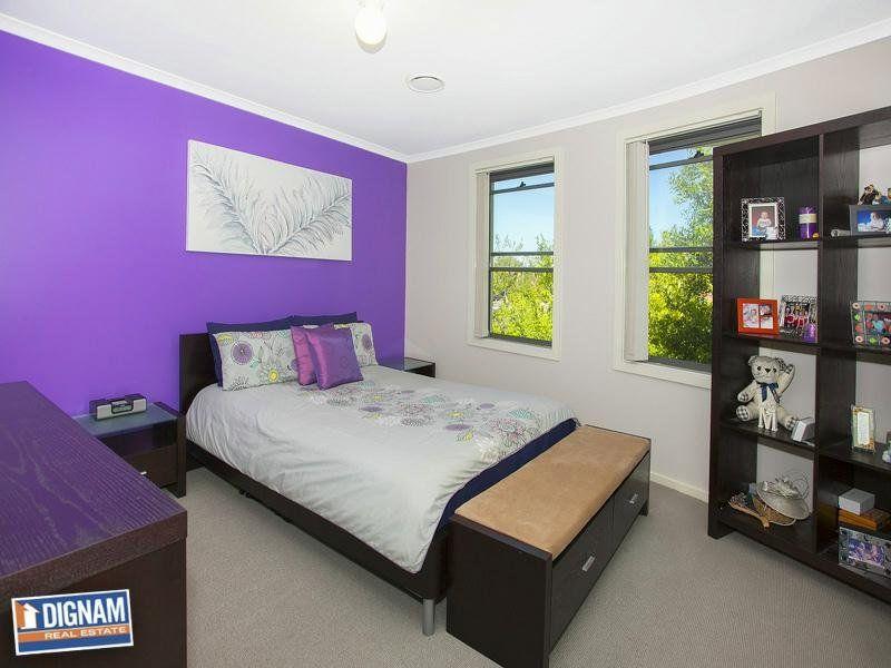 16/2 Forestview Way, Woonona NSW