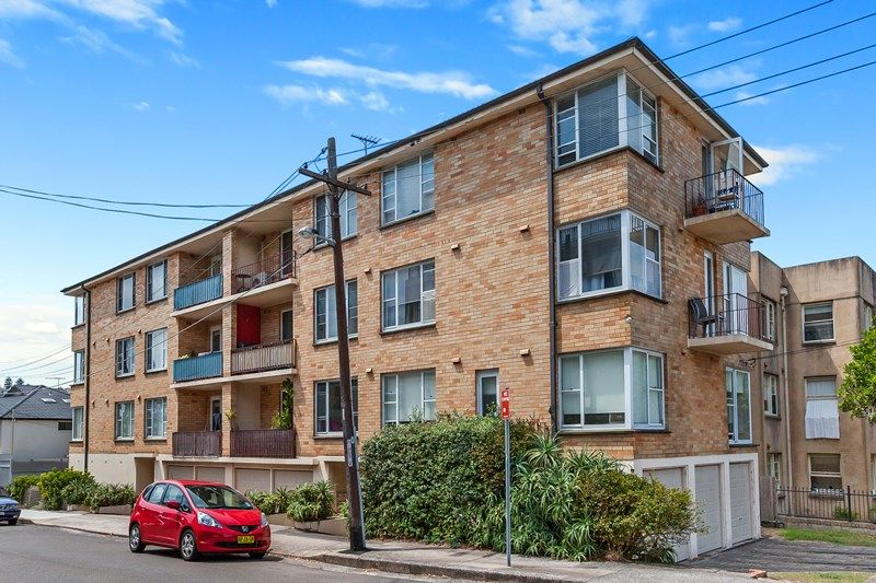 NORTH BONDI CHARM AND CONVENIENCE