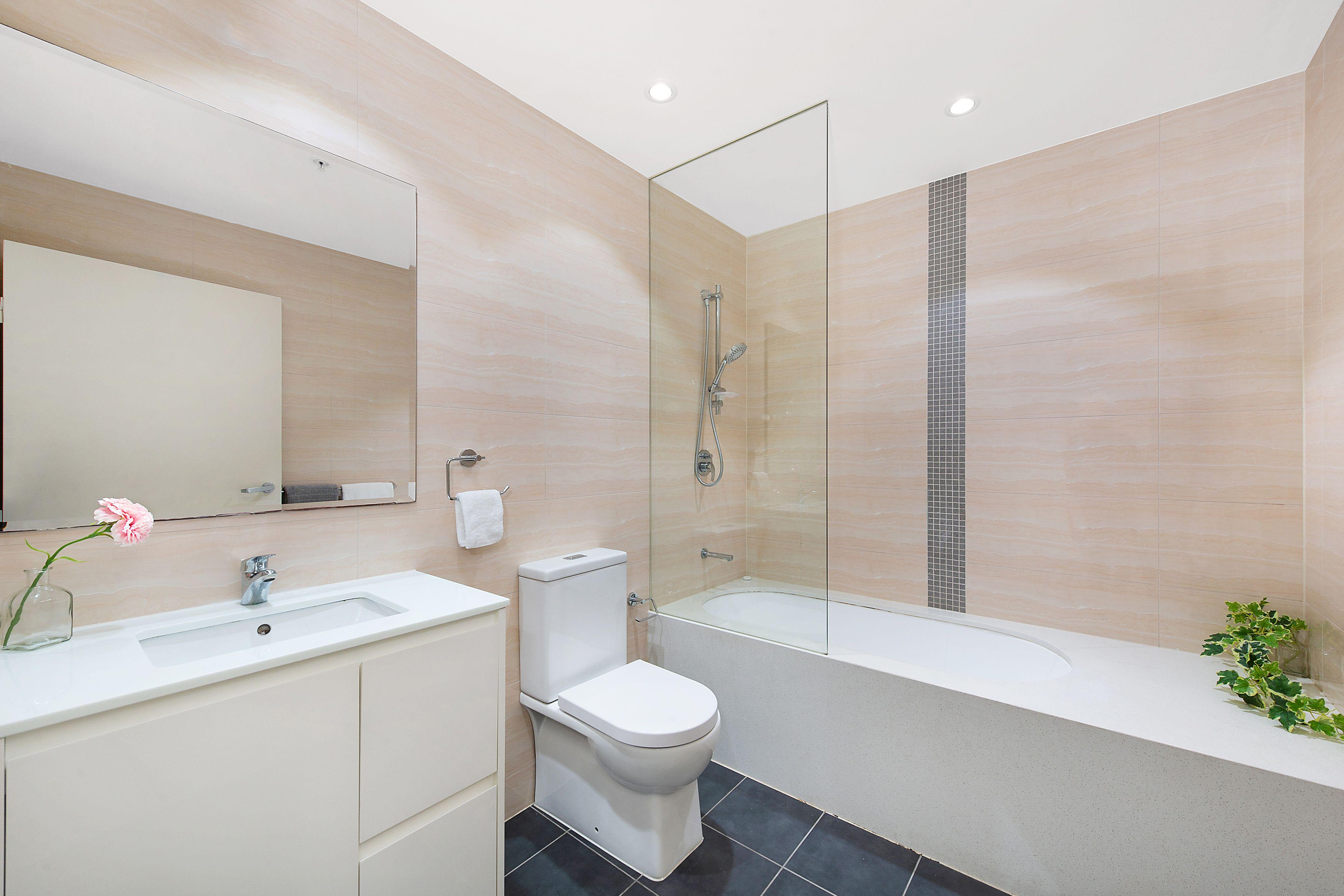 513/5 Nipper Street, Homebush NSW 2140