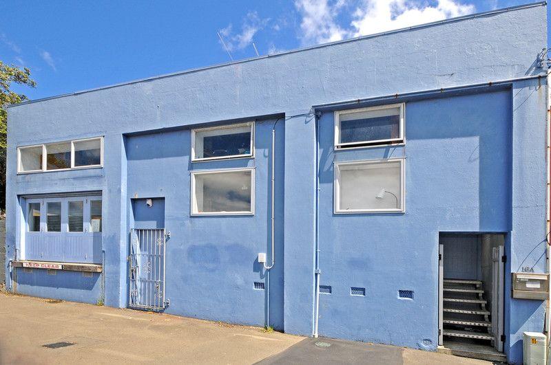 16 King Street, Mount Cook
