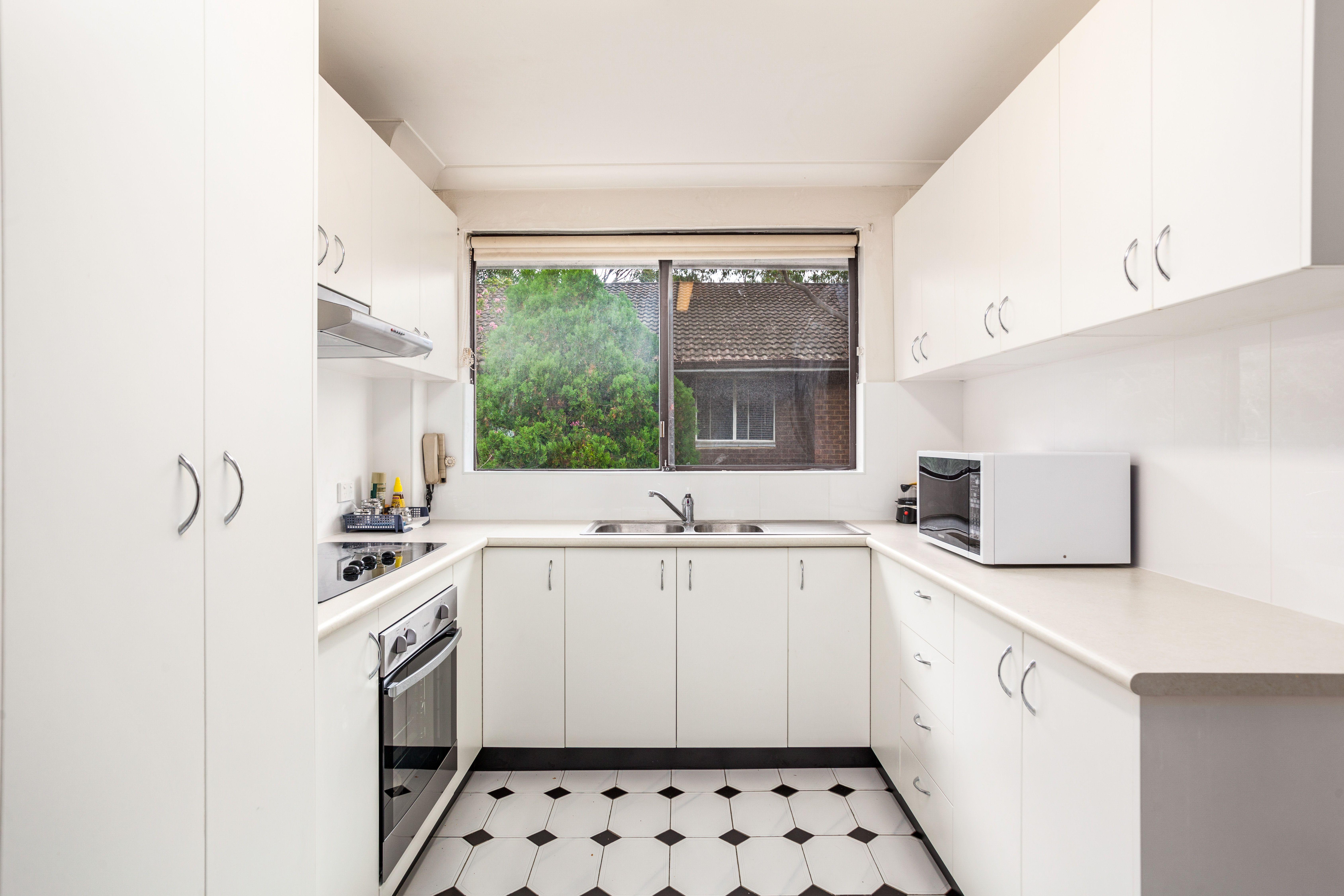 9/65-67 Frederick Street, Ashfield NSW 2131