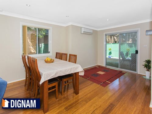 7/7a James Road, Corrimal NSW