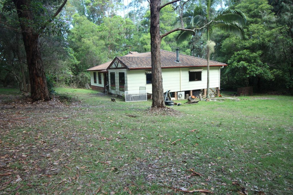 17 Algona Rd, MIDDLE BROTHER NSW 2443