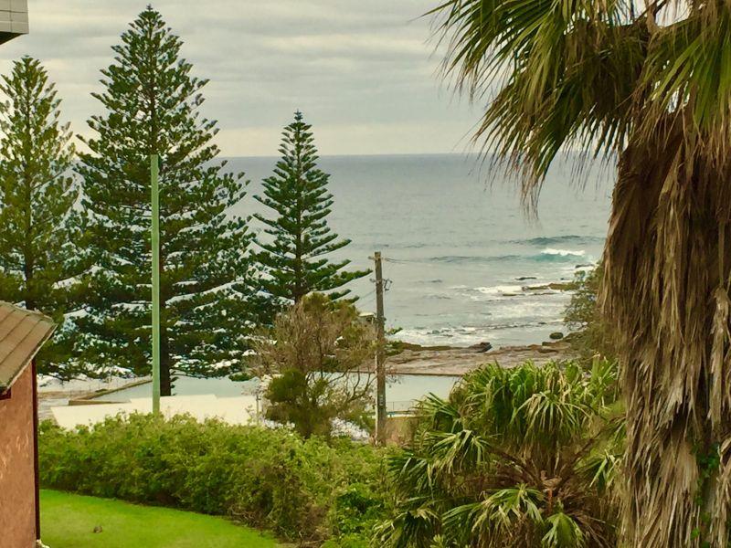 WOMBARRA, NSW 2515
