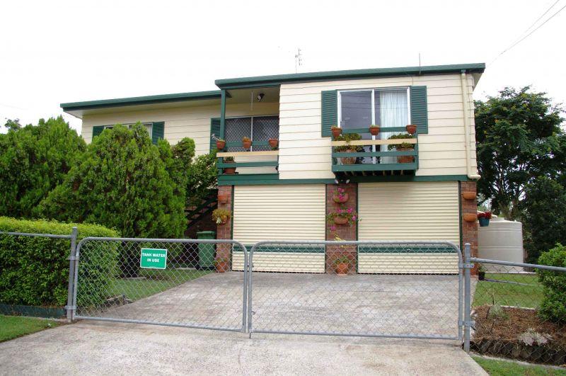 KINGSTON, QLD 4114