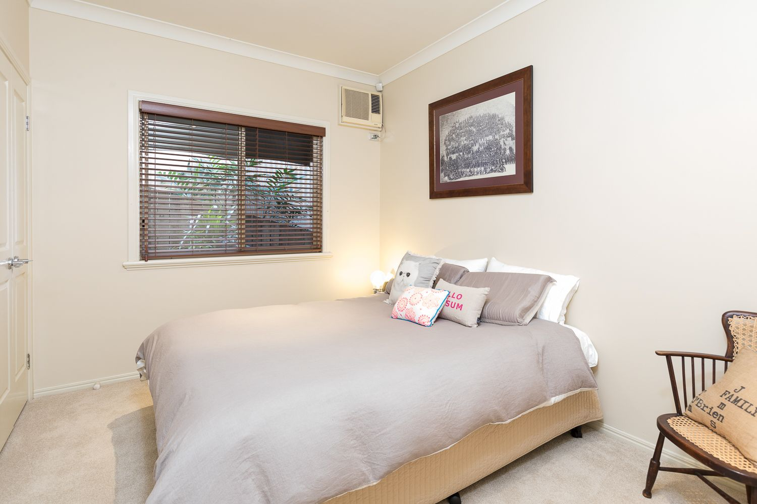 11A Waterworks Road Red Hill 4059