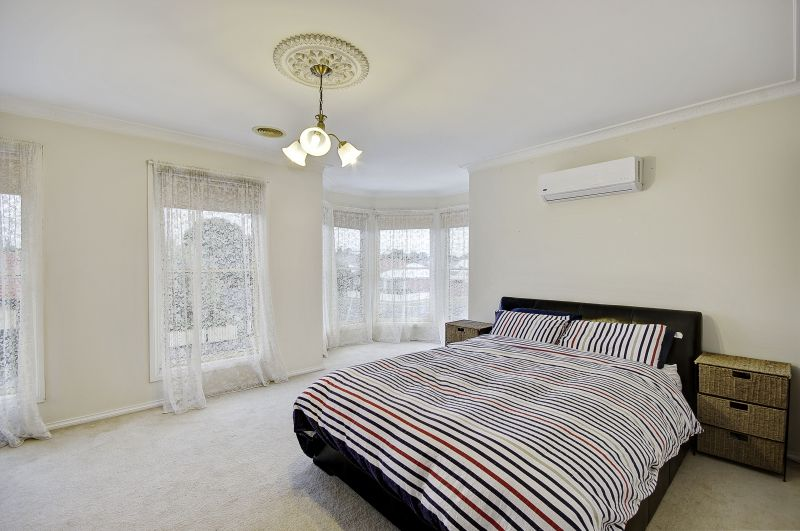 1/142 Gertrude Street Geelong West