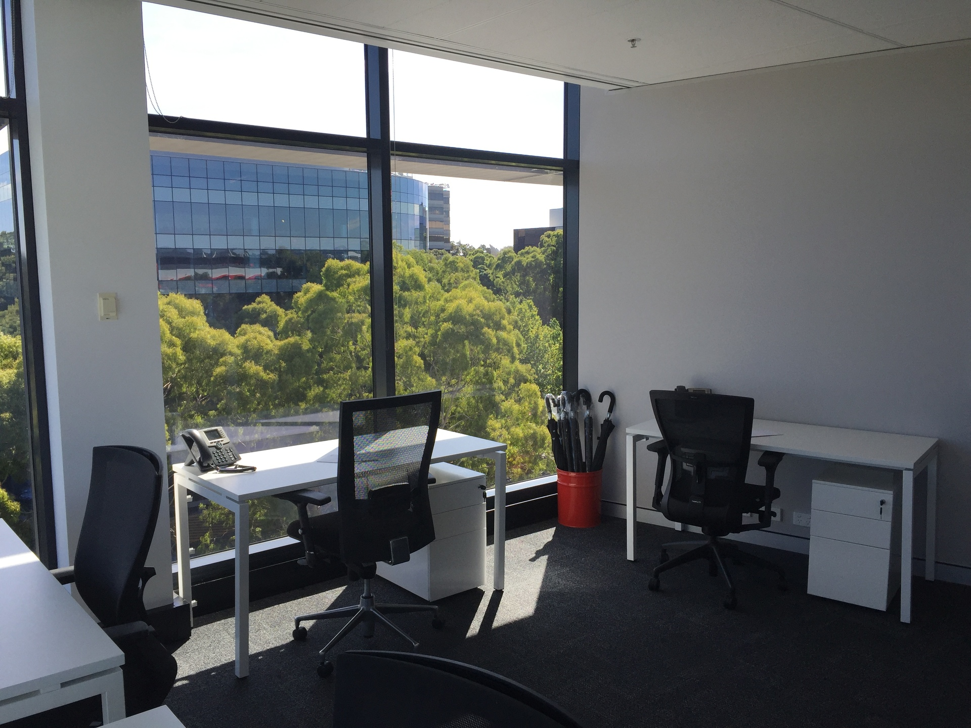 Prime location in North Ryde/Macquarie Park