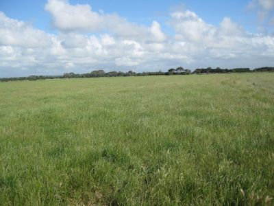 Build A Surf Coast Lifestyle Here - 60 acres - 24.3 ha (approx.)
