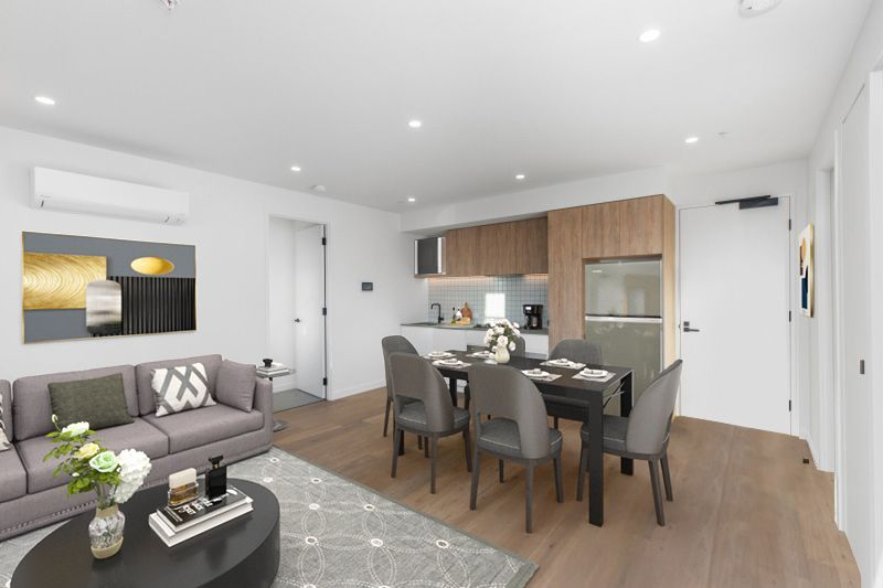 For Sale By Owner: 202/466 Lygon Street, Brunswick East, VIC 3057