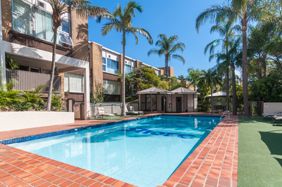 ** DEPOSIT TAKEN ** Resort Style Living $485pw