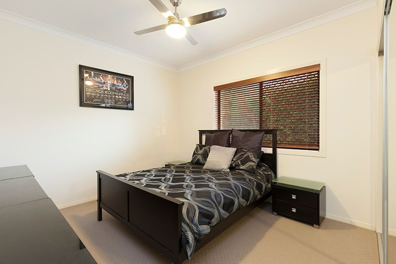 29 Kinloch Road, Daisy Hill
