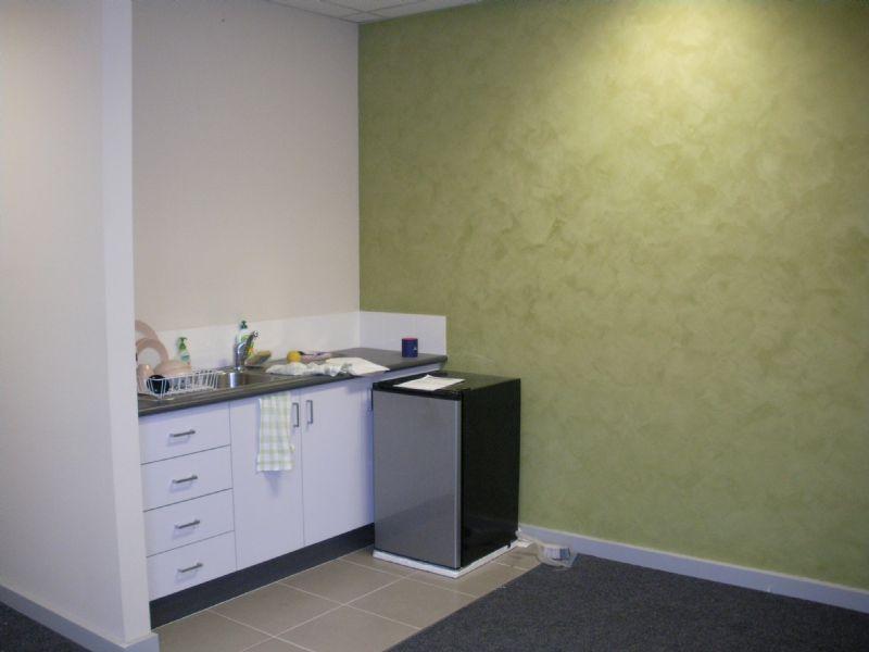 WAREHOUSE / OFFICE