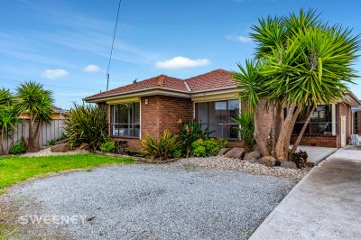 Renovated 4 Bedroom Home In A Great Locale