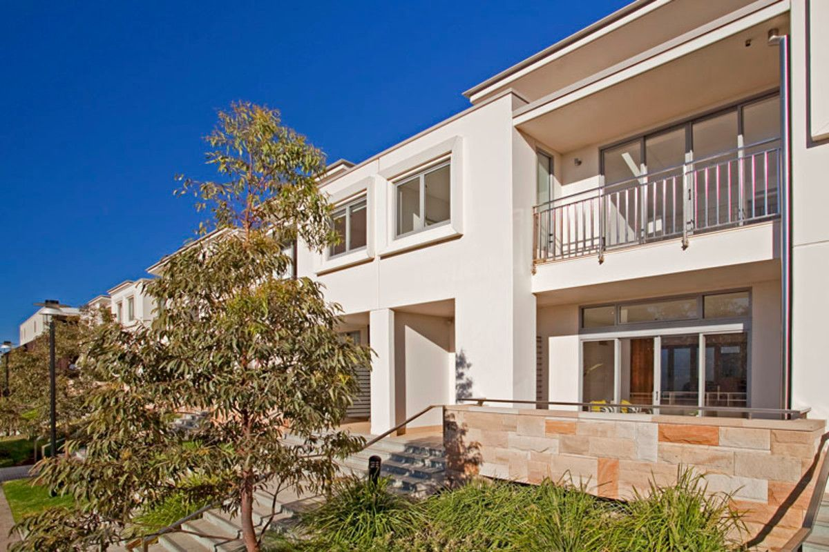 15/1 Cerretti Crescent Manly 2095