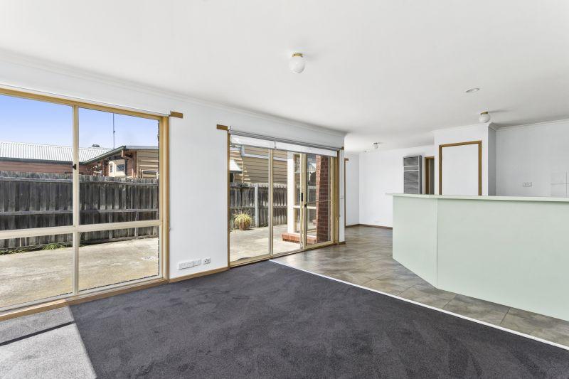 23 Grey Street East Geelong