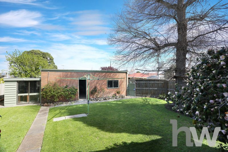 Private Rentals: 16 Glover St, Newcomb, VIC 3219