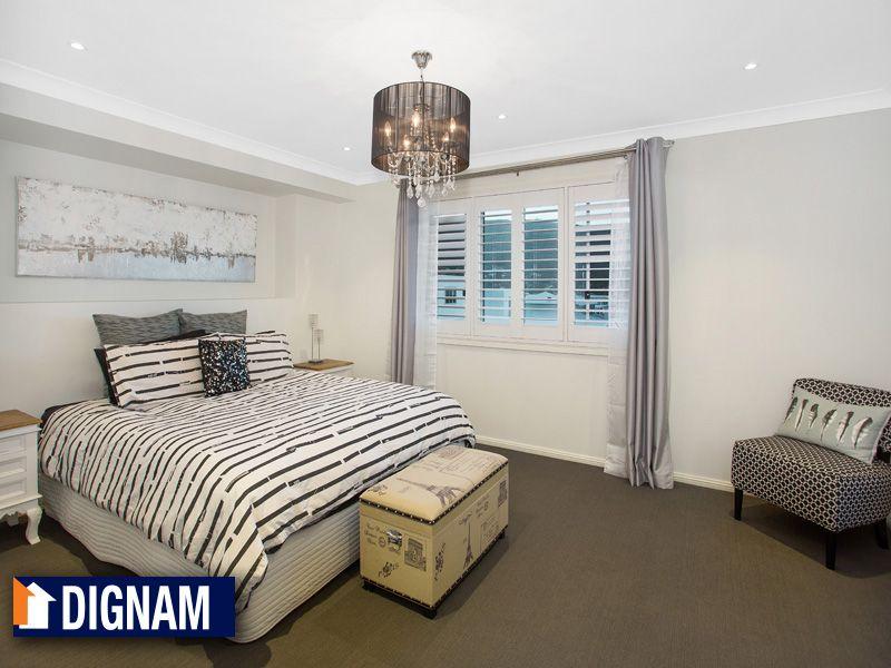 25 Wilkie Street, Bulli NSW